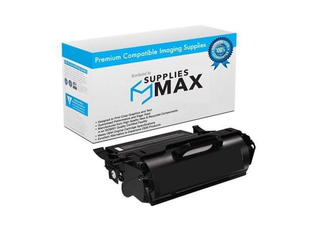 Compatible Laser Toner X651H11A