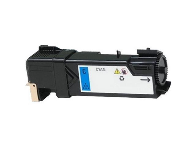 SuppliesMAX Compatible Replacement for Dell 2130CN//2135CN Black Toner Cartridge 3//PK-2500 Page Yield 330-1385/_3PK
