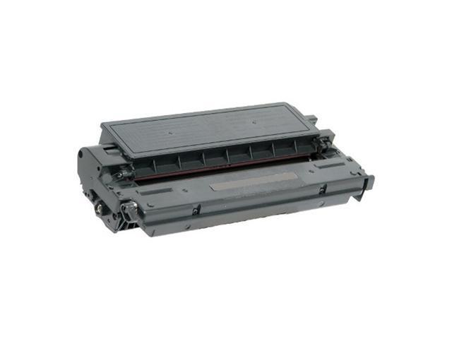 SuppliesMAX Compatible Replacement for Canon PC-140//300//400//530//710//795//890//920//980 Toner Cartridge E-40 4000 Page Yield CRG-E30BLK