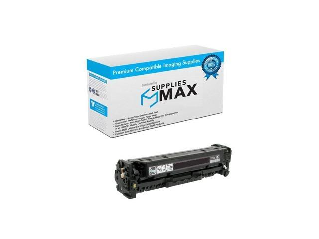 SuppliesMAX Compatible Replacement for PrintMaster TN7967 Magenta Toner Cartridge Equivalent to Dell 331-8431 9000 Page Yield