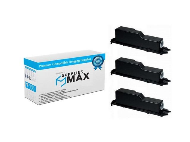 GPR-2 SuppliesMAX Compatible Replacement for Canon GP-200//215//220//225 Copier Toner 1388A002 540 Grams-9600 Page Yield