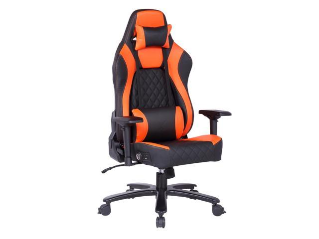 Excellent X Rocker Delta Sound Pc Office 2 0 Bluetooth Gaming Chair Oem Squirreltailoven Fun Painted Chair Ideas Images Squirreltailovenorg