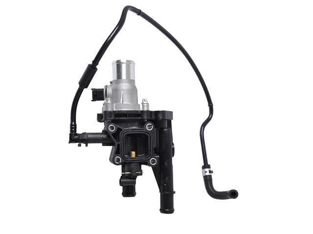 15//16 Diameter MACs Auto Parts 42-68210 Clutch Alignment Tool 200 6 Cylinder 10 Spline