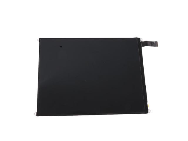 LCD Screen Display Panel Inner Module Replacement Parts for iPad Mini 3 #2