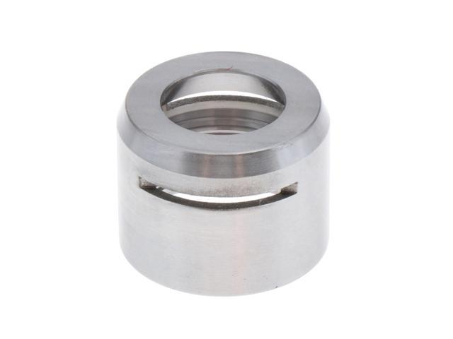 ER16 M Collet Clamping Nut For CNC Milling Collet Chuck Holder Lathe Part