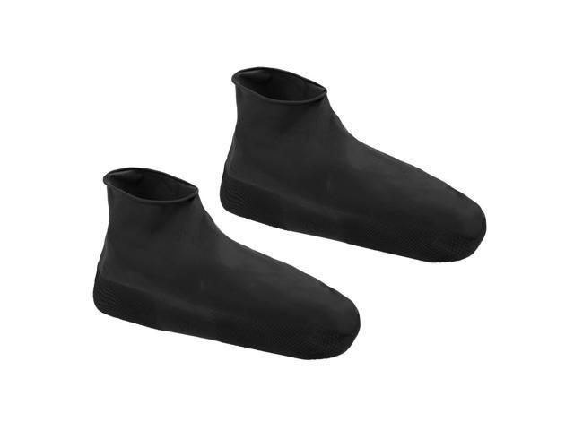 Unisex Disposable Boot \u0026 Shoe Covers