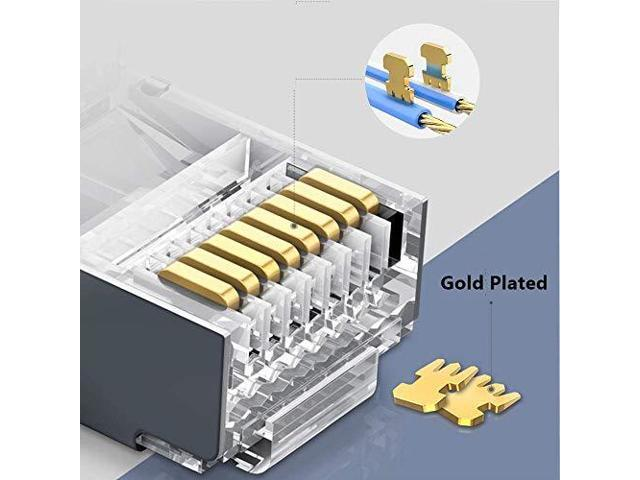 1//8 Size Bright Finish 135 Degree Point Solid Carbide Morse Cutting Tools 50892 Screw Machine Length Drill Bits