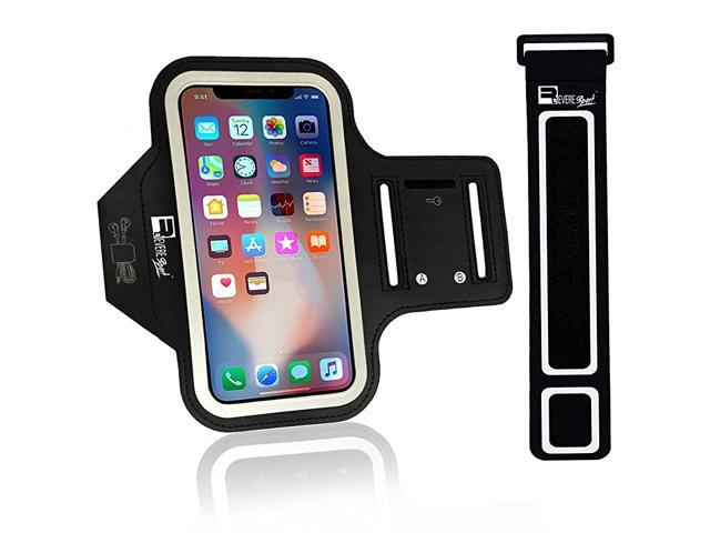 Running Sports Gym Armband Exercise Phone Case Cover For Apple iPhone 11 Pro Max
