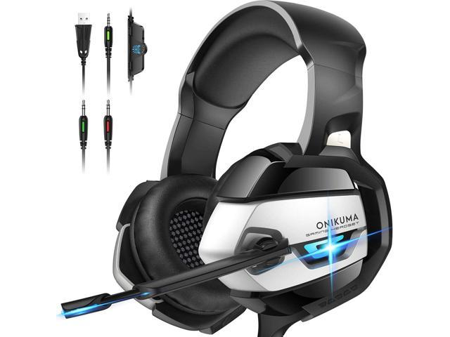 Headsets For Mac Gaming
