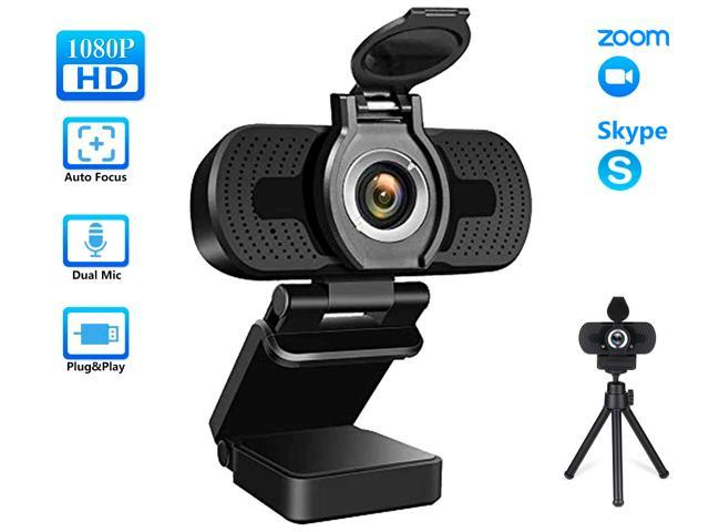 Ps3 Eye Camera For Mac