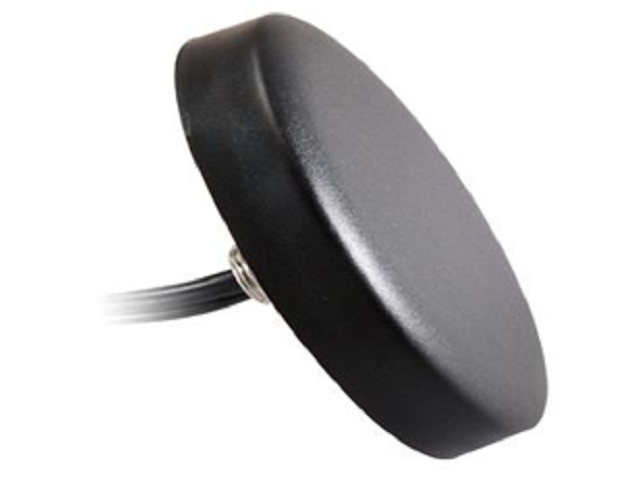GPS LTE MIMO WiFi Combination Antenna Dual Antenna Combo Antenna Including 700MHz Band MASWELL 3 Combo LTE Version
