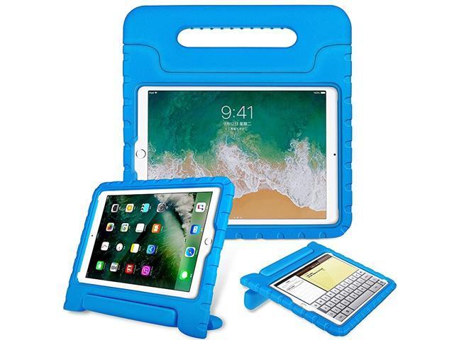 Case for iPad 6th Generation 2018 iPad 5th Generation 2017 ...
