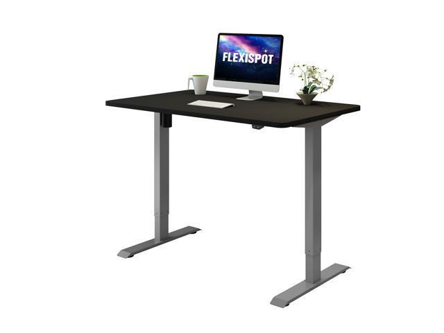 Flexispot Home Office Electric Desk Computer Table + $10 GC