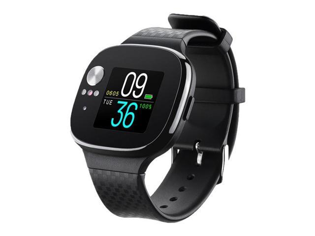 ASUS VivoWatch BP HC-A04 smart watch GPS ECG PPG IP67