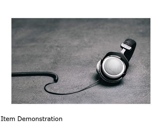 Beyerdynamic DT 880 PRO 250 Ohms Studio Headphones