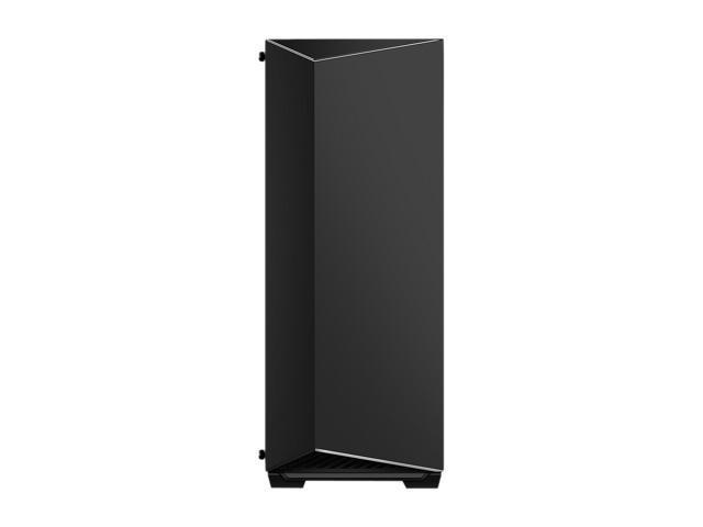 DEEPCOOL EARLKASE RGB V2 ATX Mid-Tower Case Full-size Tempered Glass AURA SYN RGB Lighting System
