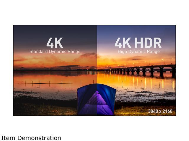 NVIDIA SHIELD TV Smart Home Edition Streaming Media Player 945-12897-2500-110