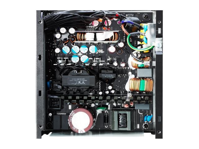BitFenix Formula 80 Plus Gold Standard ATX PSU 450Watt BF-450G , BP-FM450ULAG-7R