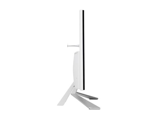 """Acer ET322QK 32"""" 4K UHD LED Monitor, 3840x2160, 10bit Color, HDR Ready, HDMI 2.0, DisplayPort, AMD Freesync, Picture-in-Picture"""