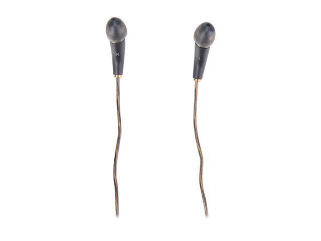 Refurbished: Klipsch Certified Factory Refurbished X6i In-Ear Headphones