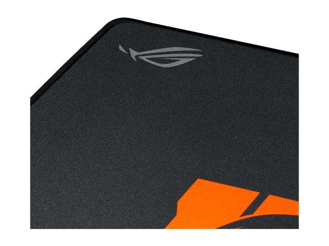 ASUS ROG Strix Edge Call of Duty®: Black Ops 4 Edition Vertical Gaming Mousepad