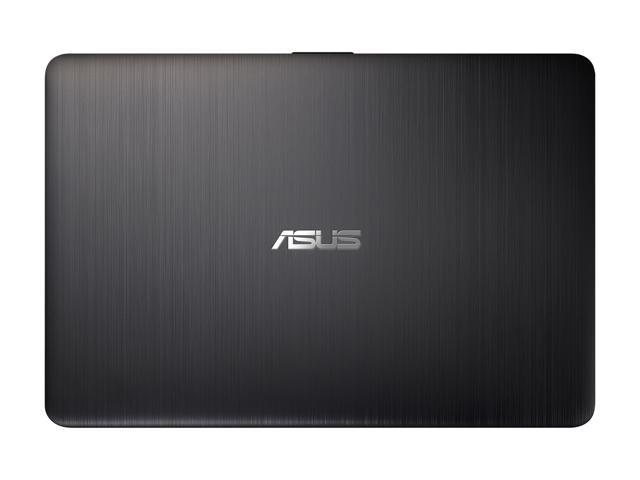 "ASUS VivoBook  AMD A9-9425 Dual Core Processor (Boost up to 3.7 GHz) with Radeon R5 Graphics, 8 GB DDR4 RAM, 256 GB SSD, 14"" FHD Display Windows 10, F441BA-DS95 Light and Powerful Laptop,"