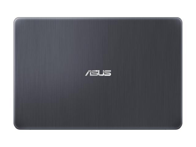 "ASUS VivoBook S Intel Core i5-8250U Processor, 8 GB DDR4 RAM, 256 GB SSD, NVIDIA GeForce MX150 15.6"" FHD WideView Display, ASUS NanoEdge Bezel, Metal Cover, FingerPrint Ultra Thin and Portable Laptop"