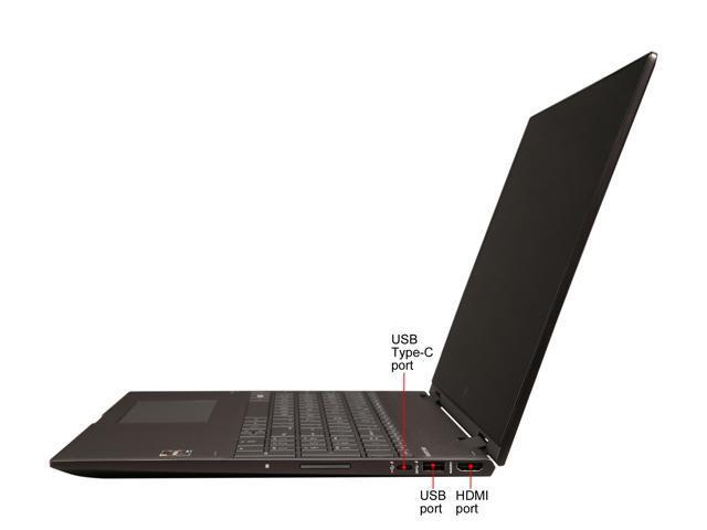 "Refurbished: HP ENVY x360 15m-cp0011dx AMD Ryzen 5 2500U (2.00 GHz) 8 GB Memory 128 GB SSD AMD Radeon Vega 8 15.6"" Touchscreen 1920 x 1080 Convertible 2-in-1 Laptop Windows 10 Home 64-Bit (Factory Refurbished)"