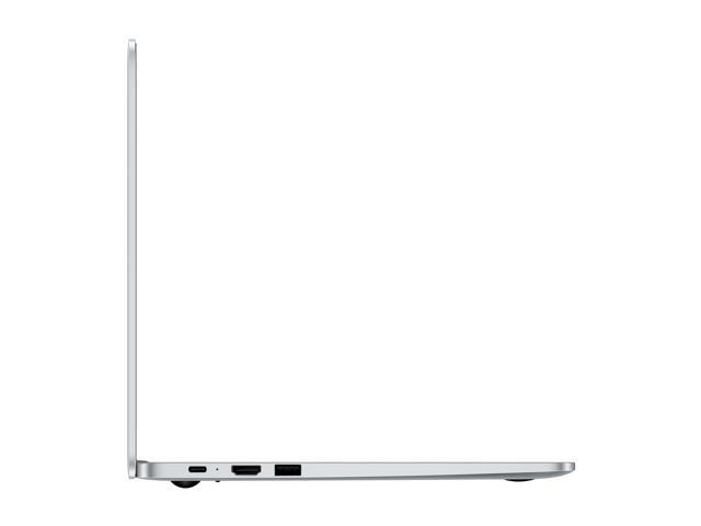 "Huawei Laptop MateBook D 53010CRG AMD Ryzen 5 2500U (2.00 GHz) 8 GB Memory 256 GB SSD AMD Radeon Vega 8 14.0"" Touchscreen Windows 10 Home 64-bit"