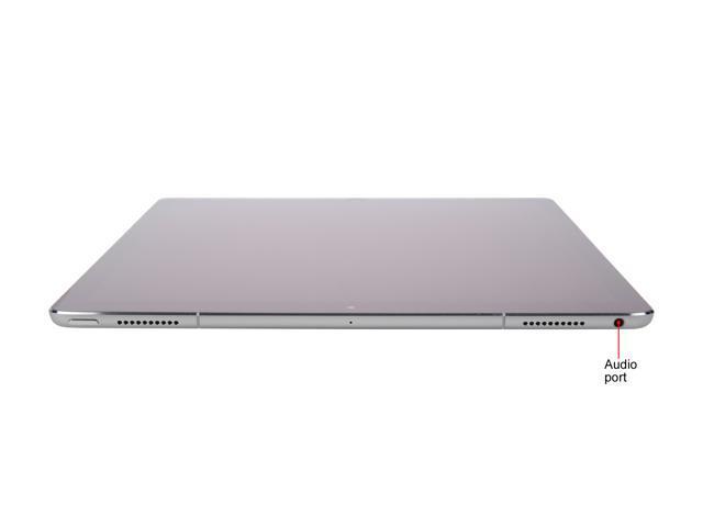 "Refurbished: Apple iPad Pro 12.9"" (2nd Gen) MPA42LL/A Apple A10X Fusion 256 GB Flash Storage 12.9"" 2732 x 2048 Grade A Tablet PC iOS 12 Space Gray Unlocked (WiFi + Cellular)"
