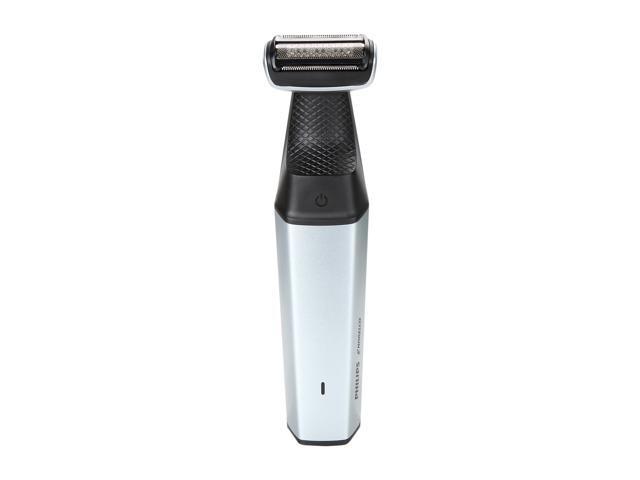 Norelco Showerproof Body Groomer 3500 BG5025/49