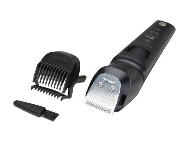 Norelco Beard Trimmer 3000 Beard & stubble trimmer, Series 3000 BT3210/41