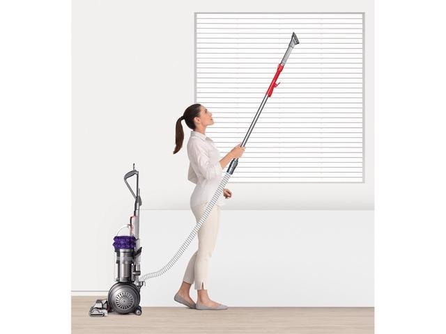 Dyson CINETICANIML Cinetic Big Ball Animal Upright Vacuum 208990-01