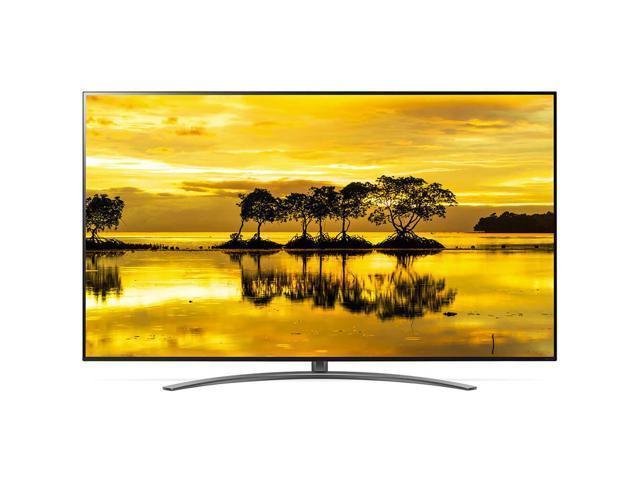 """LG 75SM9070PUA 75"""" 4K Ultra HD Smart LED TV (2019)"""