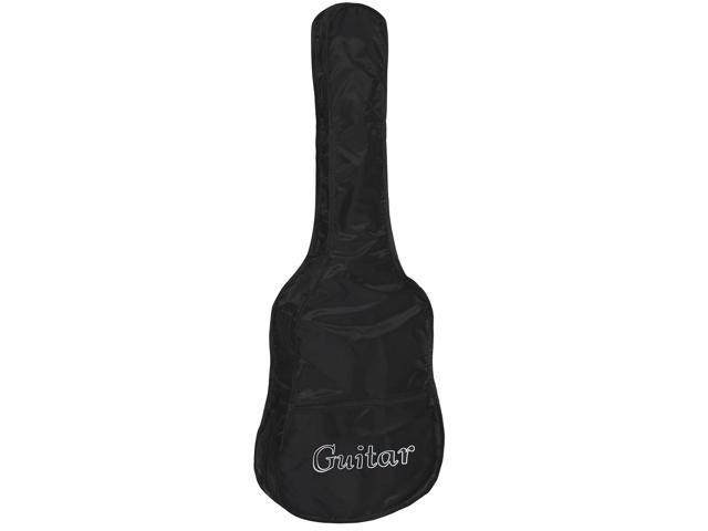 Best Choice Products 38in Beginner Acoustic Guitar Starter Kit w/ Case, Strap, Tuner, Pick, Strings - Blue