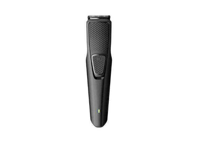 Norelco Beard and Stubble Trimmer Series 1000 BT1217/70