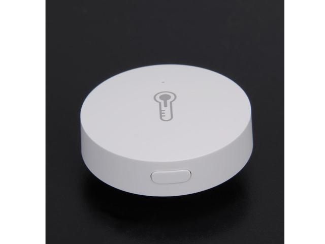 Xiaomi Orignal Temperature Humidity Sensor Connecting with Gateway- White