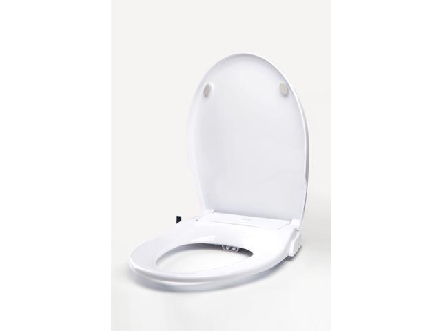 Bio Bidet Stream A5 Attachable Bidet Seat