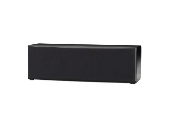 "Refurbished: JBL Studio 225C Dual 4"" Center Channel Speaker"