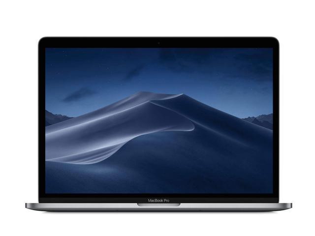 """Refurbished: Apple MacBook Pro MGX72LL A 13.3"""" 2.6GHz 8GB RAM 128GB SSD (2014 Model)"""
