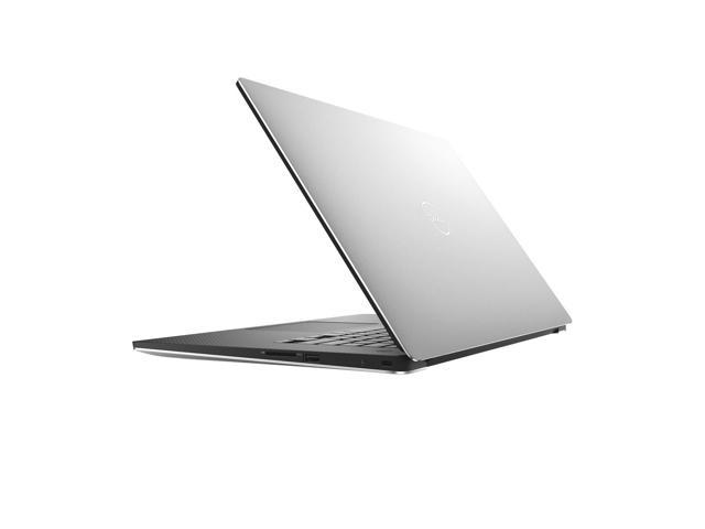 "Dell XPS 15 9570 15.6"" Laptop - Intel Core (8th Gen) i5-8300H Quad Core 2.30Ghz - 8GB DDR4 SDRAM - 256GB M.2 SSD Windows 10 Home with IPS Technology"