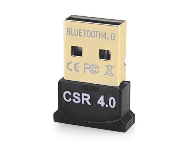Bluetooth 4.0 Audio Receiver USB Adapter CSR4.0 + EDR Bluetooth Adapter