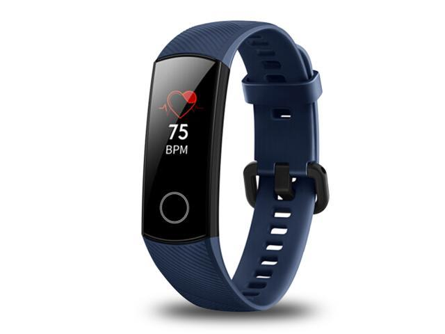 HUAWEI Honor 4 Smart Watch Multifunctional Sports Bracelet