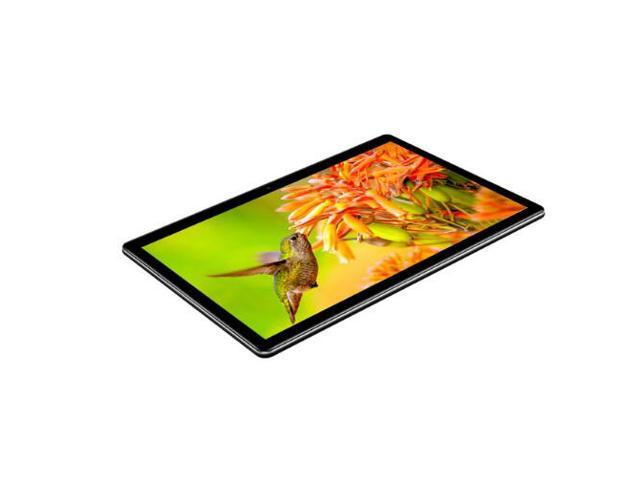 CHUWI Hi9 Air 10.1 Inch 2560x1600 MT6797 X23 Deca Core 4GB 64GB 13.0MP+5.0MP Dual Camera GPS 4G Tablet Android