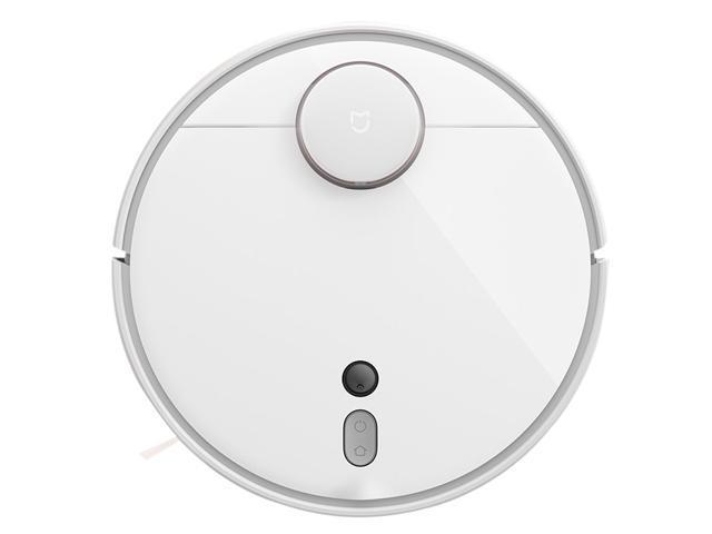 Xiaomi Mijia 1S Intelligent Sweeping Robot