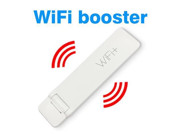 XiaoMi Mi WiFi Amplifier 2 Wireless Repeater Mini Wi-Fi