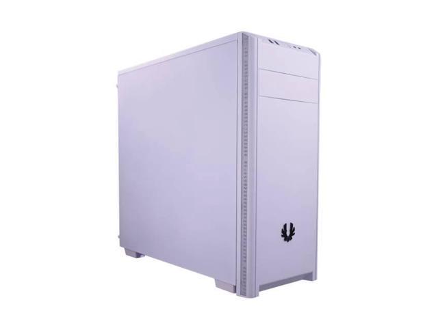 BITFENIX BFX-NOV-100-WWXKK-RP BitFenix Nova BFX-NOV-100-WWXKK-RP No Power Supply ATX Mid Tower (White)