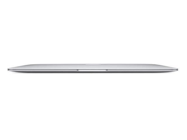 "Refurbished: Apple MacBook Air 11.6"" LED Display Laptop Core i5 1.6GHz 4GB RAM 64GB SSD - OEM"