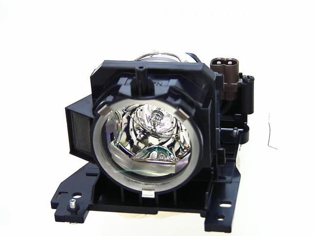 CPX990LAMP for HITACHI Projector Genie Lamp DT00491