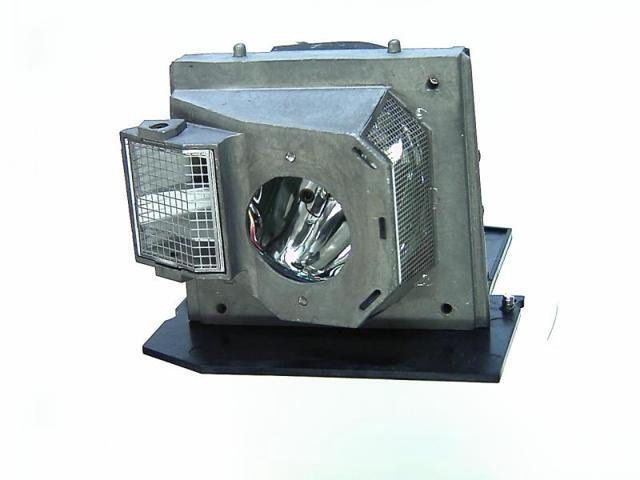 BL-FS300B Optoma Projector Lamp Replacement Projector Lamp Assembly with Genuine Original Philips UHP Bulb inside.